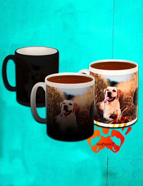 imprint thimphu custom magic mugs