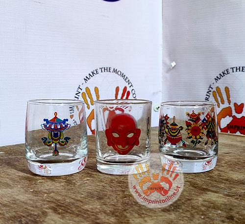 b207f61273b Custom Design   Printing Souvenir Gifts Shop Imprint Thimphu Bhutan