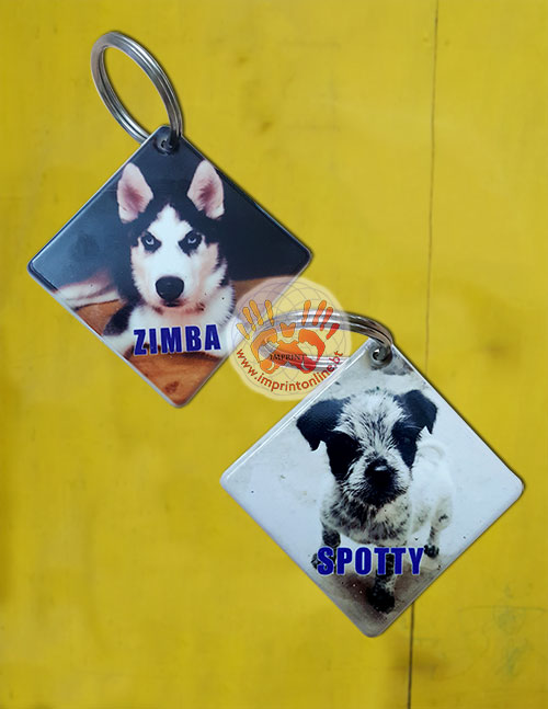 imprint thimphu custom pet id tags