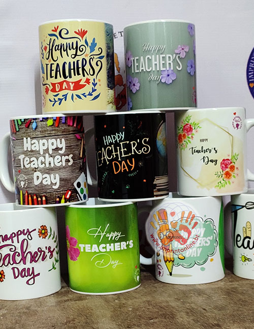 imprint thimphu custom white mugs